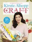 Kirstie Allsopp Craft Cover Image