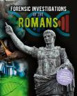 Forensic Investigations of the Romans Cover Image