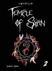Temple of Syan: Volume 2 Cover Image