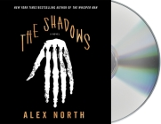 The Shadows: A Novel Cover Image