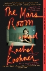 The Mars Room: A Novel Cover Image