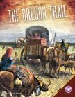 Oregon Trail (Wild West) Cover Image