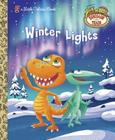 Winter Lights Cover Image
