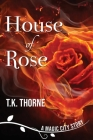 House of Rose Cover Image