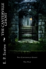 The Canterville Ghost: The Play Cover Image
