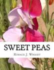 Sweet Peas Cover Image