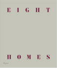 Eight Homes: Clements Design Cover Image