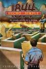 1844 Hecho Simple: (La Doctrina del Santuario y los 2300 Días, Porciones de Daniel y Apocalipsis Hecho Simple) Cover Image
