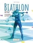 Biathlon - Das Rasante Brettspiel Cover Image
