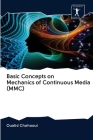 Basic Concepts on Mechanics of Continuous Media (MMC) Cover Image