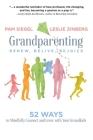 Grandparenting: Renew, Relive, Rejoice Cover Image