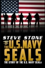 The U.S. Navy SEALs: The story of the U.S. Navy SEALs (Special Forces #3) Cover Image