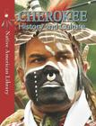 Cherokee History and Culture (Native American Library (Library)) Cover Image