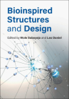Bioinspired Structures and Design Cover Image