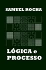 Lógica e Processo Cover Image