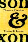 Mason & Dixon Cover Image