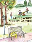 The Jacket Nobody Wanted Cover Image