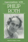 Conversations with Philip Roth (Literary Conversations) Cover Image