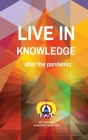 Live in knowledge: After the pandemic Cover Image