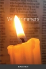 Wicktrimmers Cover Image