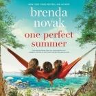 One Perfect Summer Lib/E Cover Image