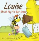 Louise Stuck Up To Her Knees Cover Image