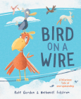 Bird on a Wire Cover Image
