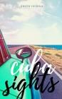 Cuba Sights Cover Image