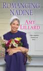 Romancing Nadine (A Wells Landing Romance #10) Cover Image