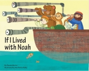 If I Lived with Noah Cover Image