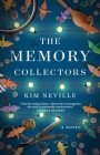 The Memory Collectors: A Novel Cover Image