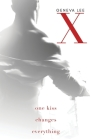 X Cover Image