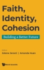 Faith, Identity, Cohesion: Building a Better Future Cover Image