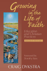 Growing in the Life of Faith Cover Image