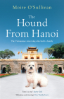 The Hound from Hanoi Cover Image