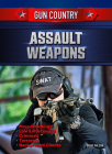 Assault Weapons Cover Image