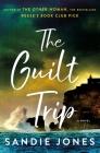 The Guilt Trip: A Novel Cover Image