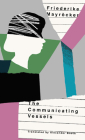 The Communicating Vessels Cover Image