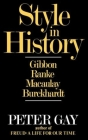 Style in History Cover Image