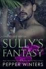 Sully's Fantasy Cover Image