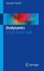 Urodynamics: A Quick Pocket Guide Cover Image