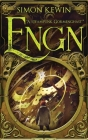 Engn Cover Image