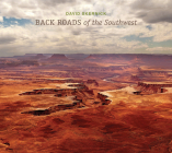 Back Roads of the Southwest Cover Image