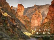Eastern Oregon Cover Image