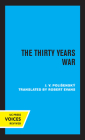 The Thirty Years War Cover Image