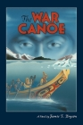 The War Canoe Cover Image