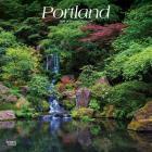 Portland 2020 Square Cover Image