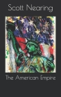 The American Empire Cover Image