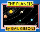 The Planets: Revised Edition Cover Image