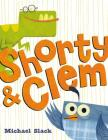 Shorty & Clem Cover Image